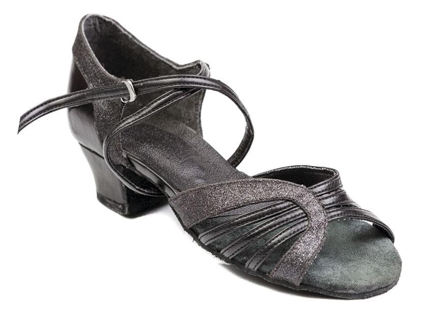 Взуття блок 2201