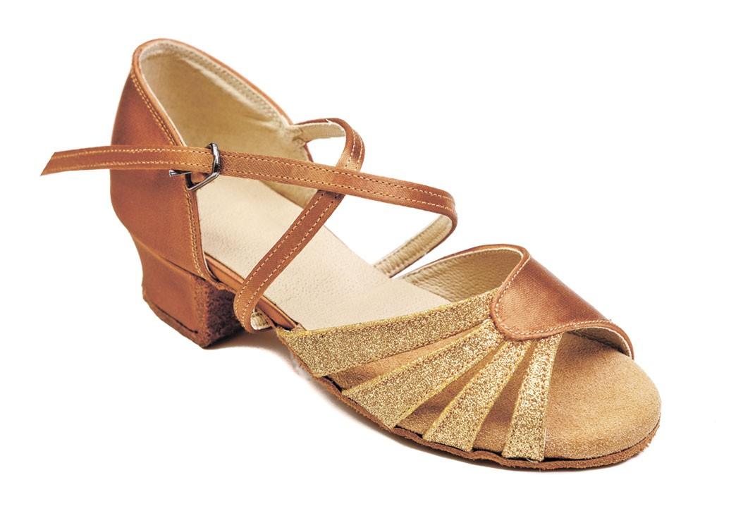 Взуття блок 2218
