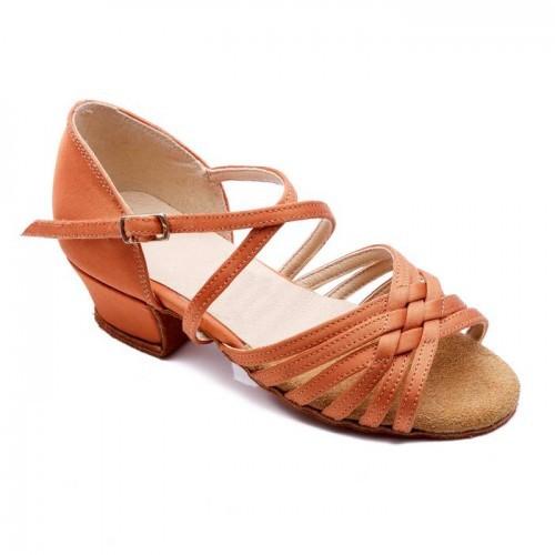 Взуття блок 2202