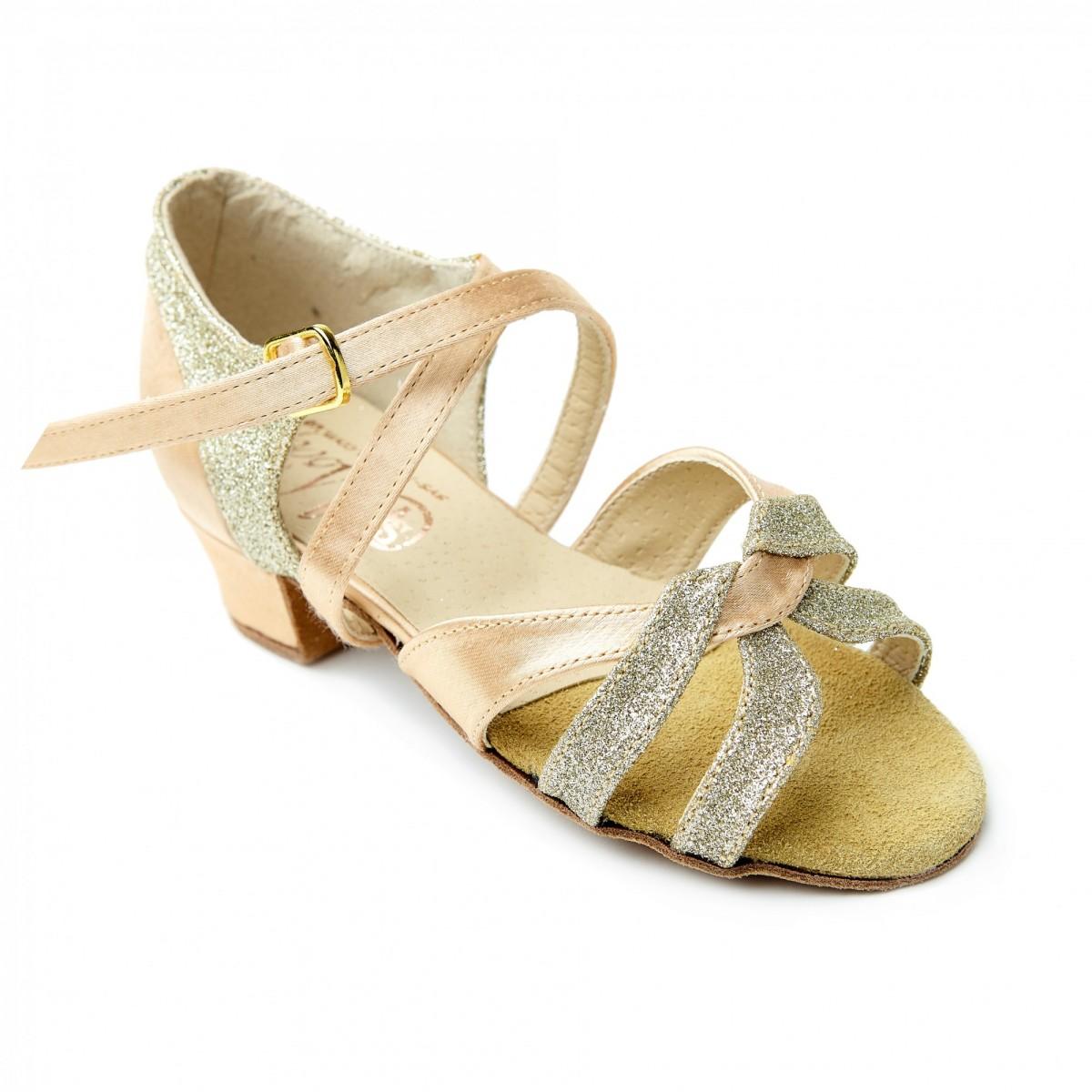 Взуття блок 2215