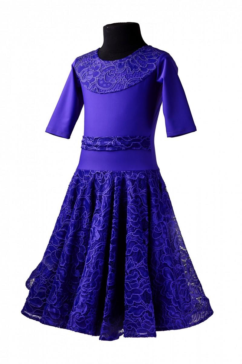 Платье Victoria