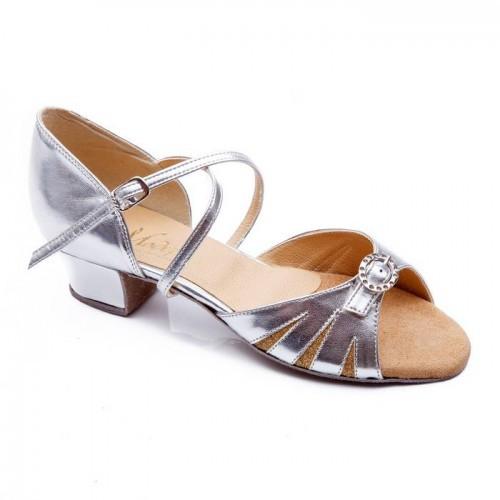 Взуття блок 2105