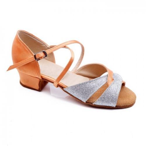 Взуття блок