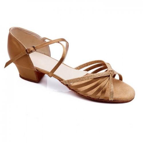 Взуття блок 2107